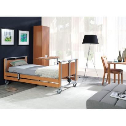 Кровать функциональная