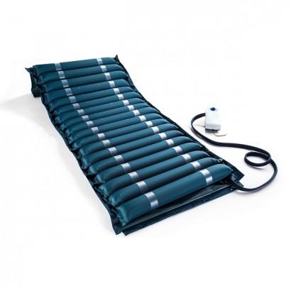 Pretizgulējumu matracis ar pārvalku TGR-Y MR 001-3