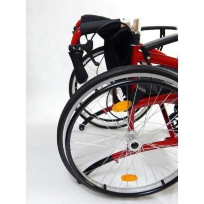 Инвалидная коляска TGR-R WA 6700