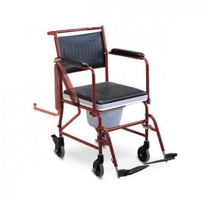 Туалетное кресло FS-692