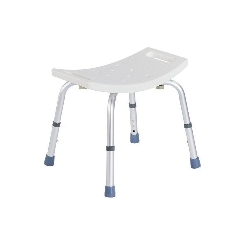 Dušas krēsls TGR-R KP 340L