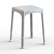 Dušas krēsls STA-20
