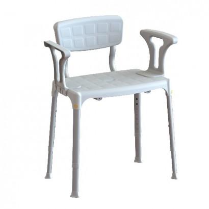 Dušas krēsls SSBA-20