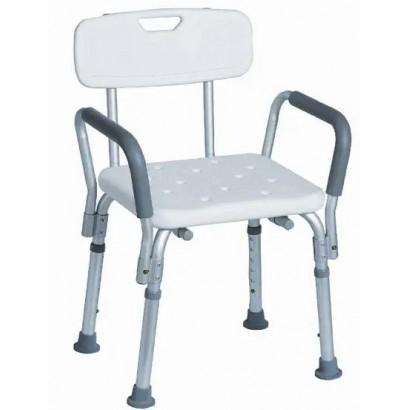 Dušas krēsls KP-355L