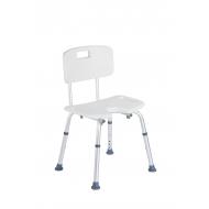 Dušas krēsls KP-U 3522L