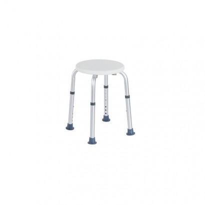 Dušas krēsls KP-O 3432