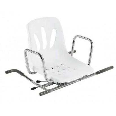 Крутящийся сиденье для ванны FS-793S
