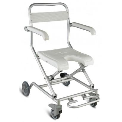 Dušas krēsls FS-7962L