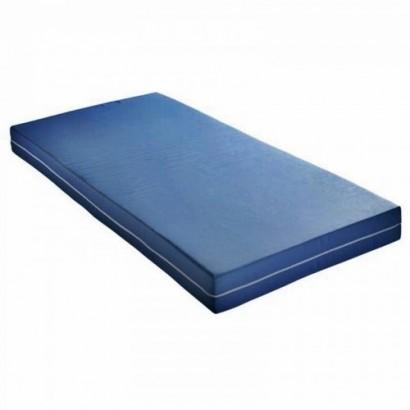 Paaugstinātas elastības matracis
