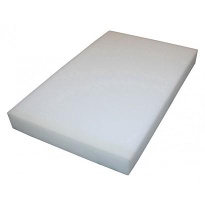 Porolona matracis