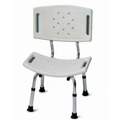 Dušas krēsls TGR-R KP 350L