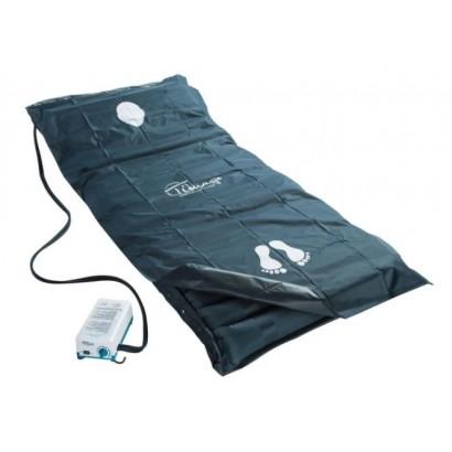 Pretizgulējumu matracis ar pārvalku TGR-Y MR 001-2