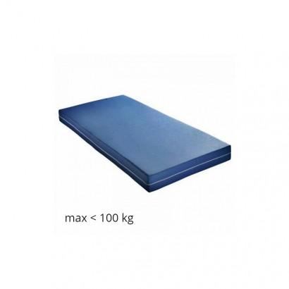 Матрас с высокопрочным водонепроницаемым покрытием
